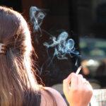 Duhanske trošarine plaćat će se prilikom uvoza i prodaje u BiH