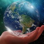 Dan planeta Zemlje – 22. travnja