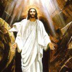 Uskrs je – najveći kršćanski blagdan!