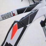 Aluminijski dijelovi za Novi električni bicikl IZ RUNOVIĆA Izrađuju se u Tehnološkom parku u Posušju