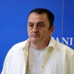 Martinović: Ako se povoljan trend nastavi, doći će do popuštanja mjera u ŽZH