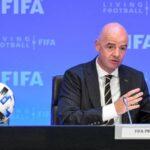 FIFA PORUČILA: Ne odobravamo Superligu