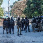 Katolički svećenici i časne sestre oteti na Haitiju, otkupnina milijun dolara