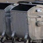Mostarac imao sreće: Policija mu pronašla novčanik s 10.000 eura u kontejneru