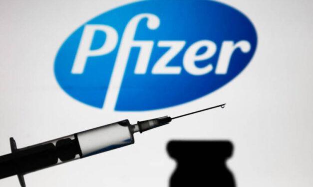 ZA NEPOVJEROVATI: Pfizer će najvjerojatnije trebati treću dozu