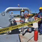 Plinovod prema Hrvatskoj ključan za diverzificiranje opskrbe plinom