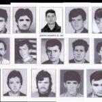 Prije 29 godina padom Kupresa tragično završila bitka za Kupres u kojoj je poginulo 160 Hrvata: iz Posušja 14 branitelja