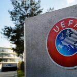 Velikani žele svoju Superligu, UEFA oštro zaprijetila