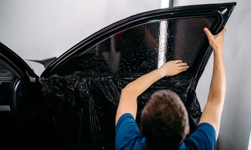 Nova pravila u BiH kada je u pitanju zatamnjivanje stakala na automobilima