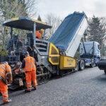 Za održavanje, obnovu i izgradnju prometnica utrošeno 1,714.930 KM
