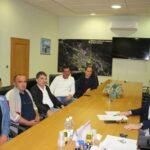 Održan sastanak s predstavnicima lovačkih društava s područja općine Posušje