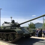 Svečano obilježena 30. obljetnica zaustavljanja tenkova