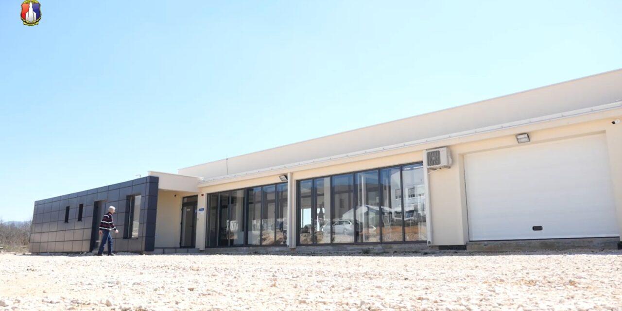 Više nema slobodnih parcela u Poduzetničkoj zoni Osrdak u Posušju – Općina kreće u uređenje i prodaju zemljišta u zoni Vlake