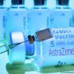 U ZHŽ-u danas očekuju oko 1.200 novih doza Pfizer cjepiva