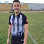 LANDEKA: Želim predvoditi Posušje u Premijer ligi
