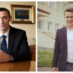POSUŠANI: Josip Budimir pobjedio s više od 70% glasova, Ivan Penava u drugom krugu!