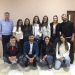 FRAMA: ODRŽANA izborna Skupština u Gracu