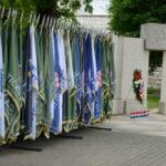 Danas se obilježava Dan branitelja općine Posušje