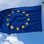 Ovoga tjedna bit će cijepljena polovica odraslih u EU-u