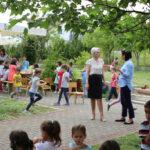 Analiza: Koliko ukupno djece u Hercegovini ide u vrtiće?