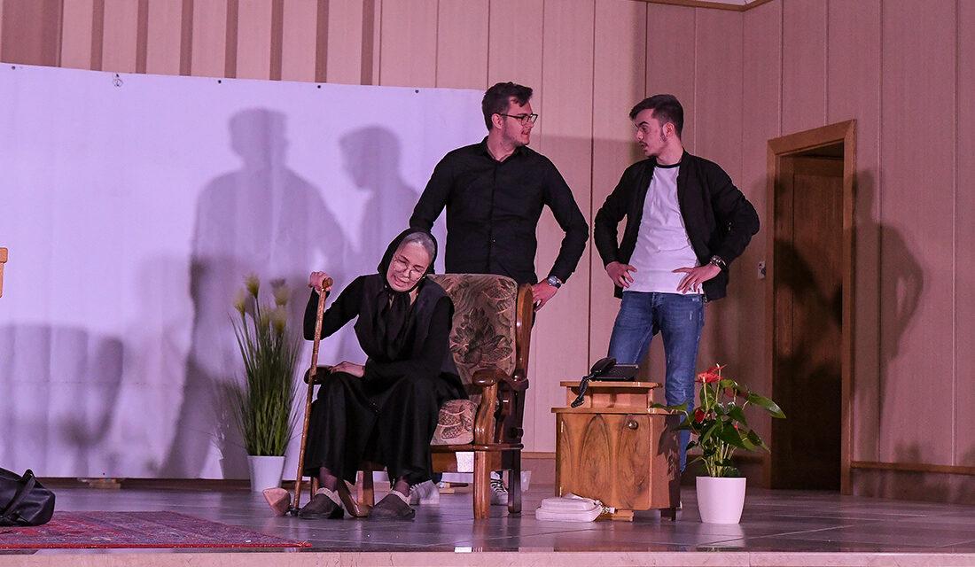 Započeo XIII. Festival religiozne drame