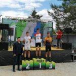 Posušanin Ivan Soldo prvi na biciklističkom maratonu u Ljubuškom