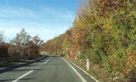ŽZH dobila osam novih regionalnih cesta, evo o kojim dionicama se radi