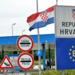 Europska unija otvara granice za sve koji su završili s procesom cijepljenja