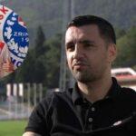 """ZRINJSKI U ITALIJU PRODAO 16-GODIŠNJAKA: """"Za njega se zanimao i Hajduk, a ponuda Talijana stigla je u klub"""""""