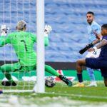 Manchester City na snježnom Etihadu osigurao prvo finale Lige prvaka