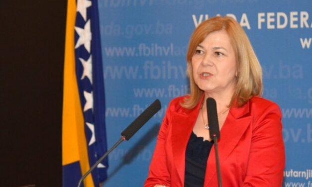 Milićević: Izmjene zakona o proračunu potrebne zbog kapitalnih investicija u općinama