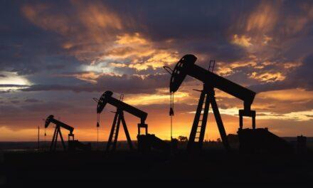 Nafta gubi primat, kroji se nova geopolitika: 'Da je Churchill živ, najavio bi novu željeznu zavjesu'