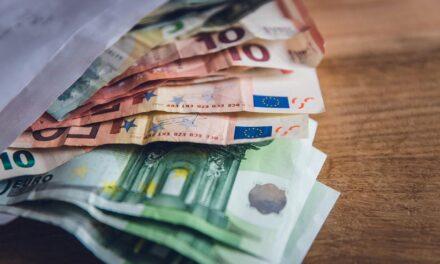 Nema više kupnje auta ili stana za keš u EU, sve će ići preko računa