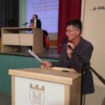 U Širokom Brijegu predstavljena knjiga o Jasenovcu i poslijeratnim jasenovačkim logorima