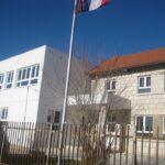 Državni ured RH: ZA područnu školu Čitluk u Posušju 40 000 kuna