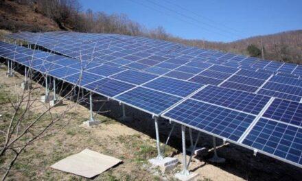 SOLARNA ENERGIJA: U planu veliki projekt koji ima ogroman potencijal u Hercegovini