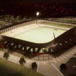VIDEO: POGLEDAJTE kako će u budućnosti izgledati stadion Mokri Dolac