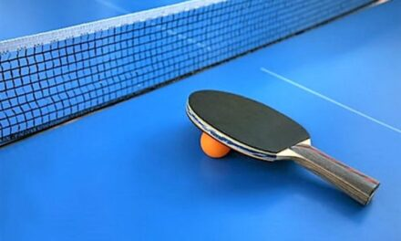Otvorene prijave za stolnoteniski turnir u Posušju