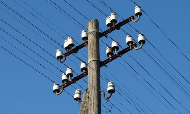 Posušje: Najavljena isključenja struje