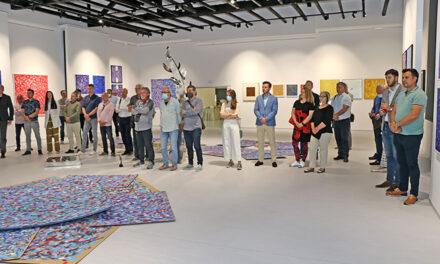 Sveučilišna likovna kolonija u Mostaru okupila domaće i međunarodne umjetnike