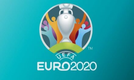 Raspored utakmica na Europskom prvenstvu