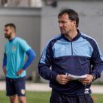 POčinju pripreme nogometaša za povratničku sezonu u Premijer ligu