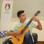 Godišnji koncert Osnovne glazbene škole Posušje održan u sklopu Posuškog lita