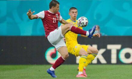 Treća pobjeda Nizozemske, Austrija prvi put prošla skupinu