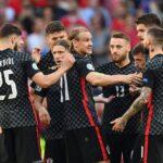 Poraz hrabrih Vatrenih, Španjolcima četvrtfinale nakon produžetaka