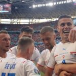 Česi šokirali Nizozemce i plasirali se u četvrtfinale Eura!