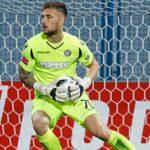 Hajduk ponudio Posušju vratara i veznog igrača