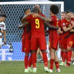 Belgija preko Portugala do četvrtfinala i ogleda s Italijom!