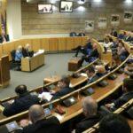 Federacija BiH dobila Zakon o infrastrukturi prostornih podataka