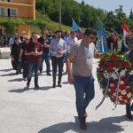 Posušani odali počast žrtvama u Uzdolu